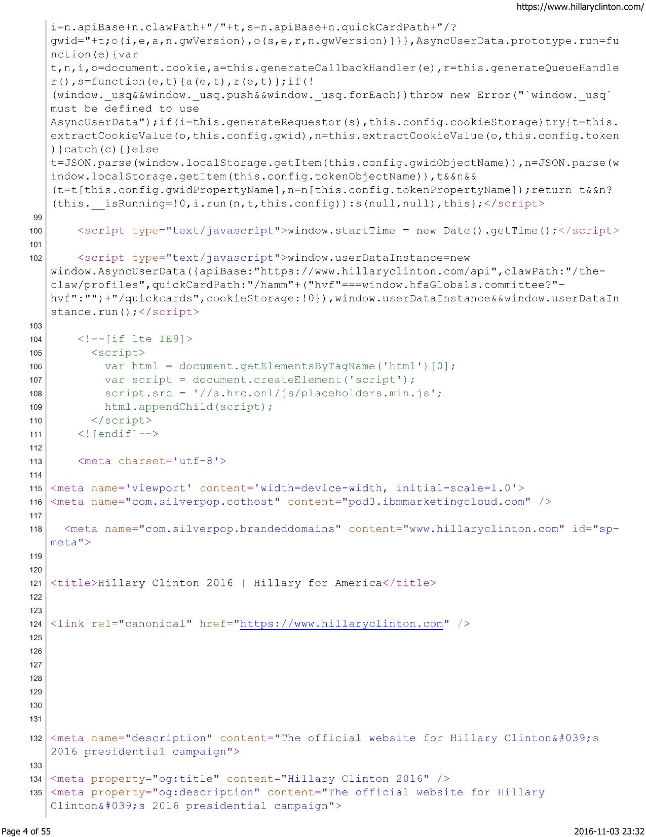 doctrine of constructive notice pdf